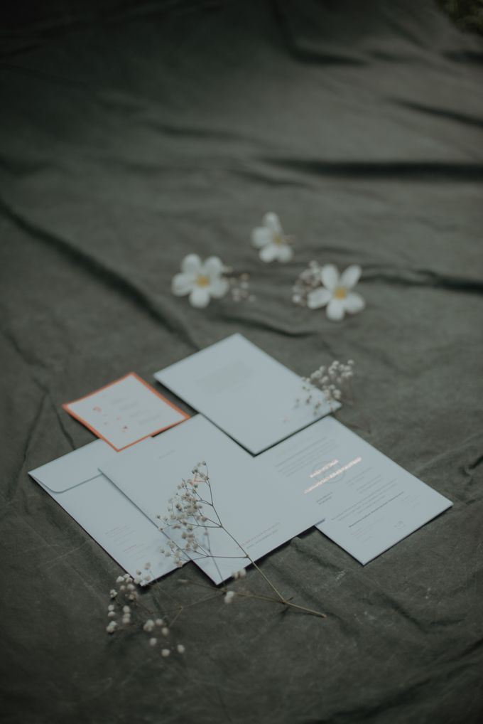 KHEA AND ANAS   WEDDING by MERAWI - 002