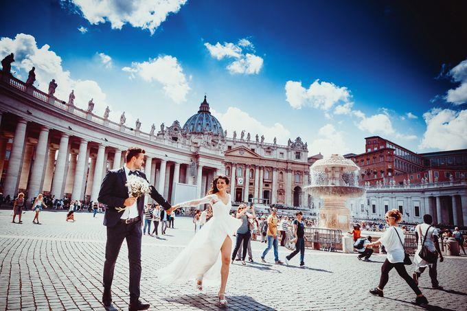 Wedding destination by Chiara Cerri - 014