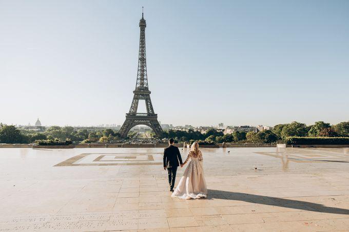 Wedding destination by Chiara Cerri - 012
