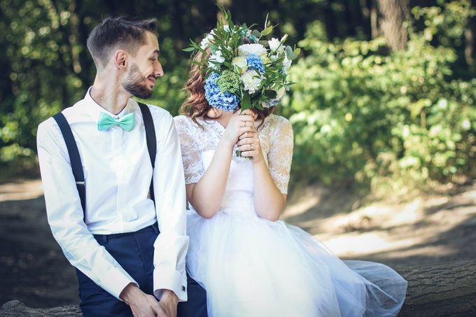 Wedding destination by Chiara Cerri - 015