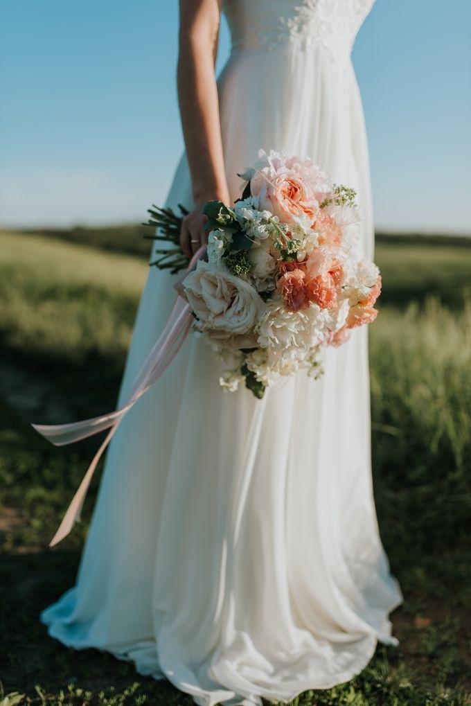 Wedding destination by Chiara Cerri - 011