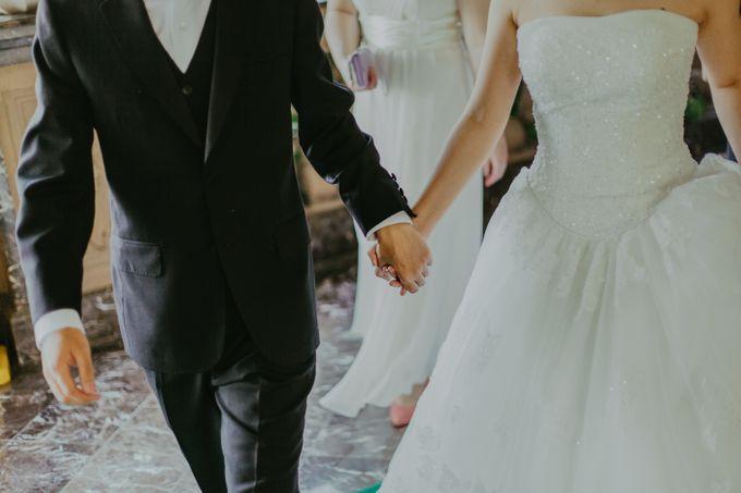 Wedding destination by Chiara Cerri - 004