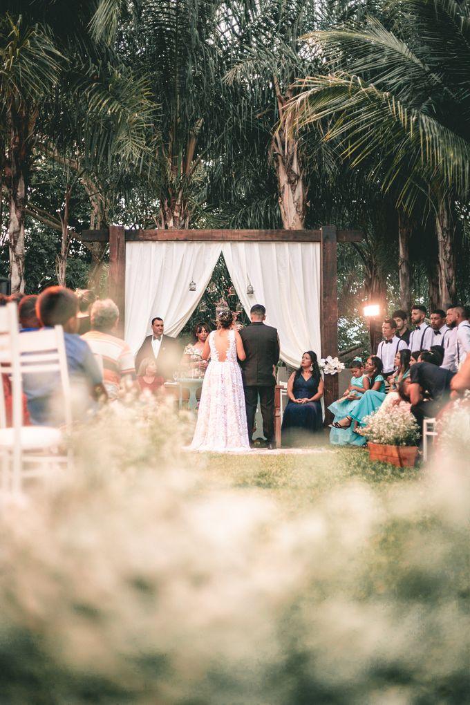 Wedding destination by Chiara Cerri - 005
