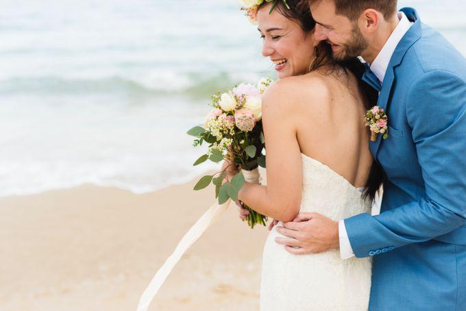 Wedding destination by Chiara Cerri - 002