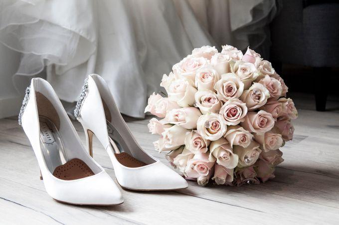 Wedding destination by Chiara Cerri - 016