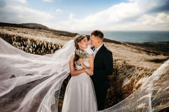 Wedding destination by Chiara Cerri - 007