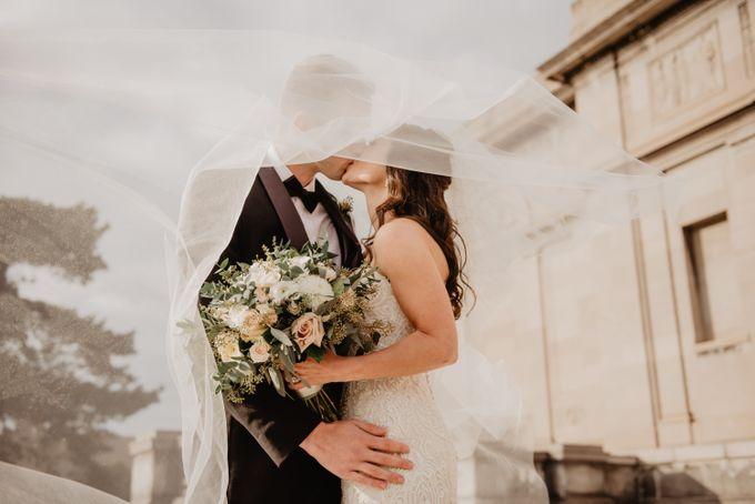 Wedding destination by Chiara Cerri - 001