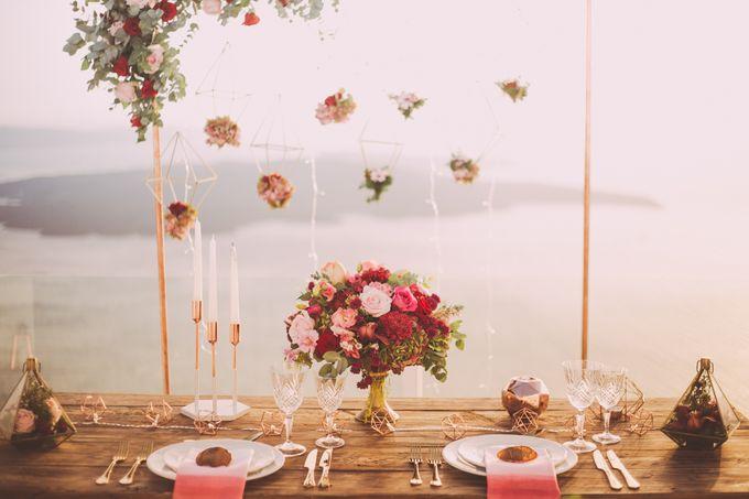 Wedding destination by Chiara Cerri - 013