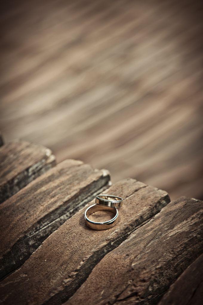 Wedding destination by Chiara Cerri - 009