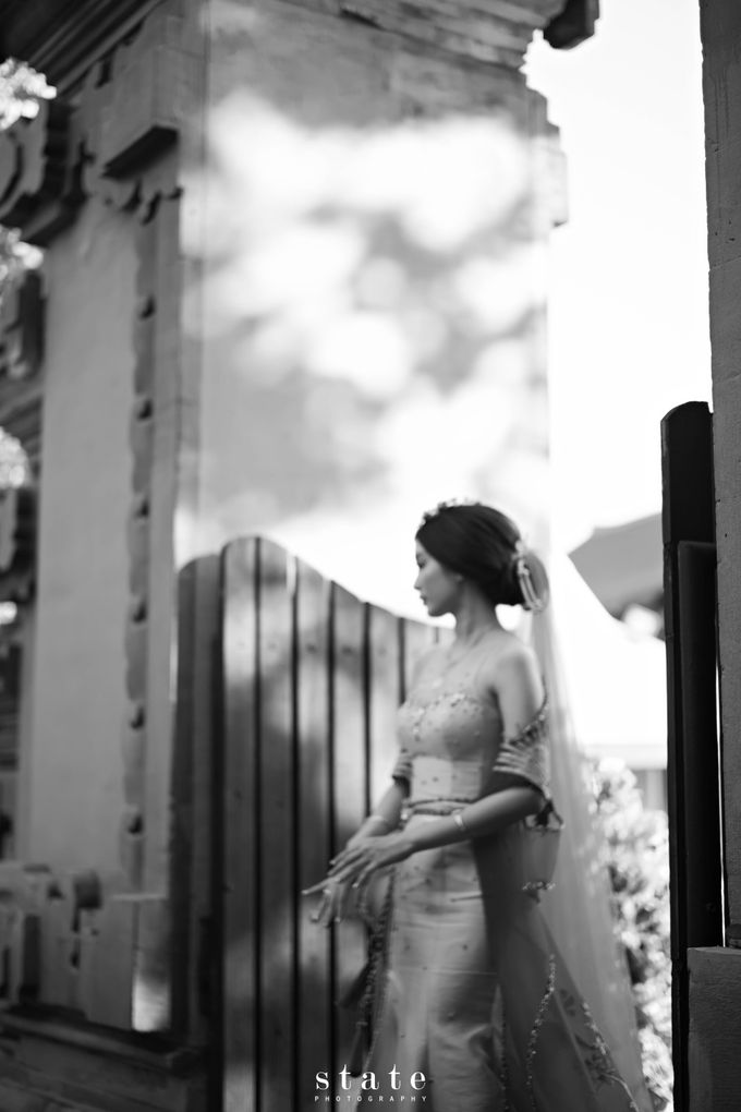 Wedding - Loise & Ellen Part 2 by State Photography - 024