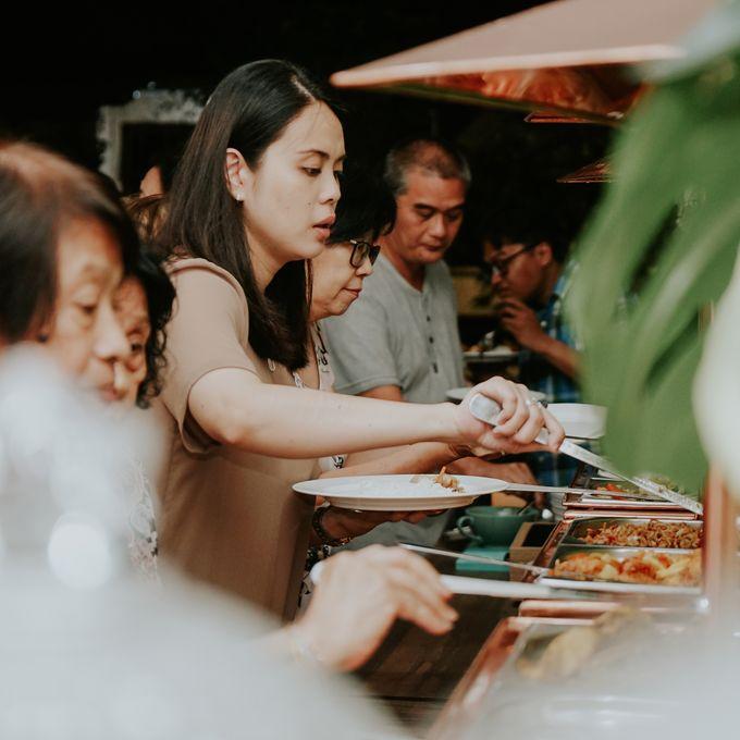 Midodareni Dewi Andriani by Wedding Pantry - 014