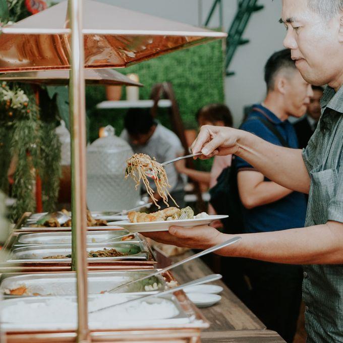Midodareni Dewi Andriani by Wedding Pantry - 002