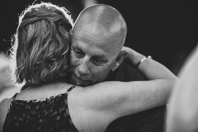 SEMINYAK BALI WEDDING by Maxtu Photography - 040