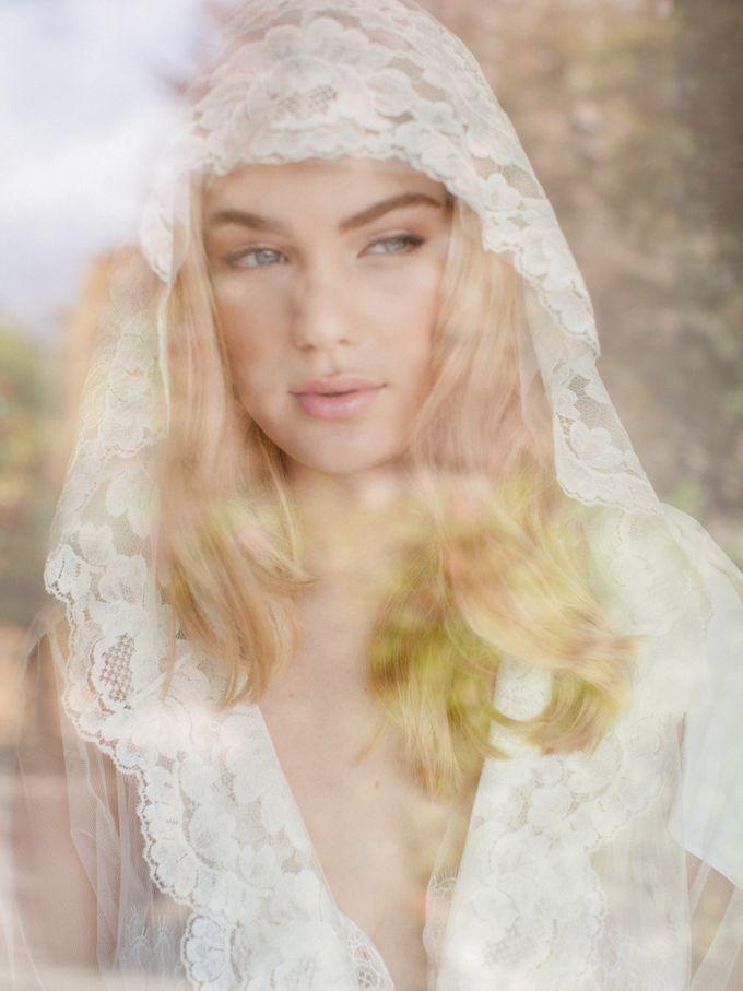 Wedding Photography by Sandra Åberg Photography - 023