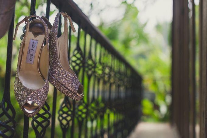 Destination wedding in Koh Samui by Narz Studio - 005