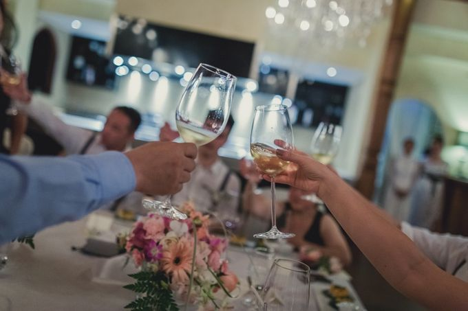 Destination wedding in Koh Samui by Narz Studio - 040