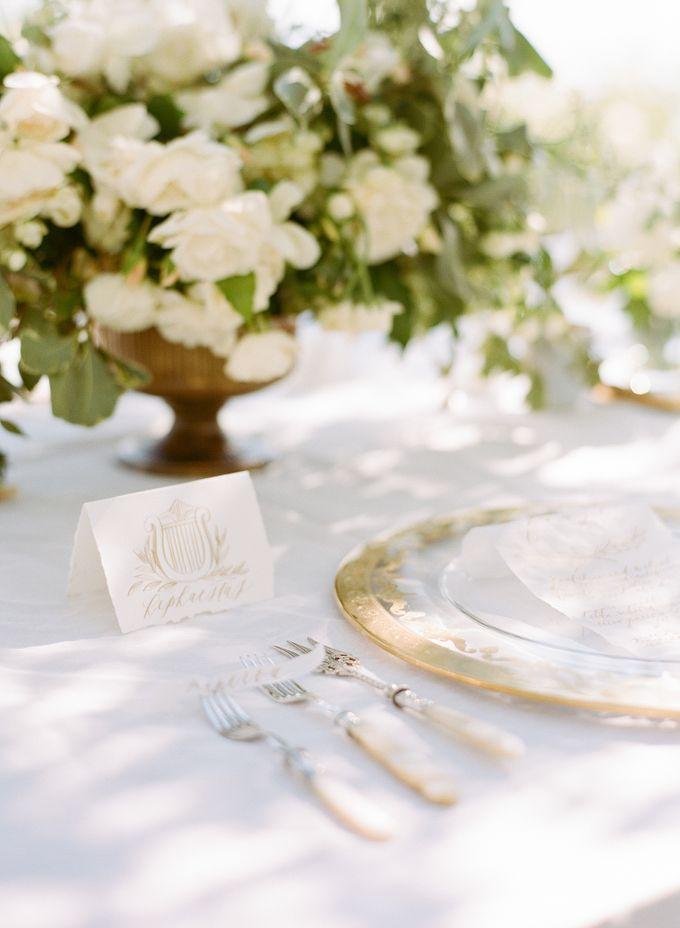 Wedding Photography by Sandra Åberg Photography - 029