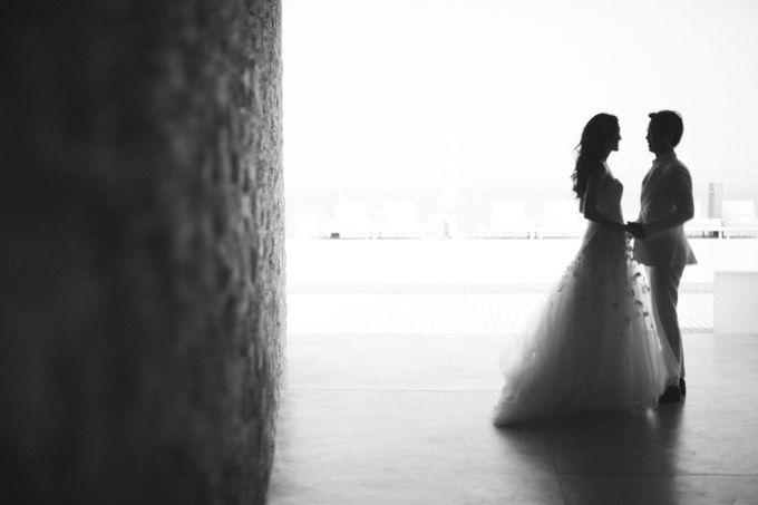 Wedding Photography by Sandra Åberg Photography - 031