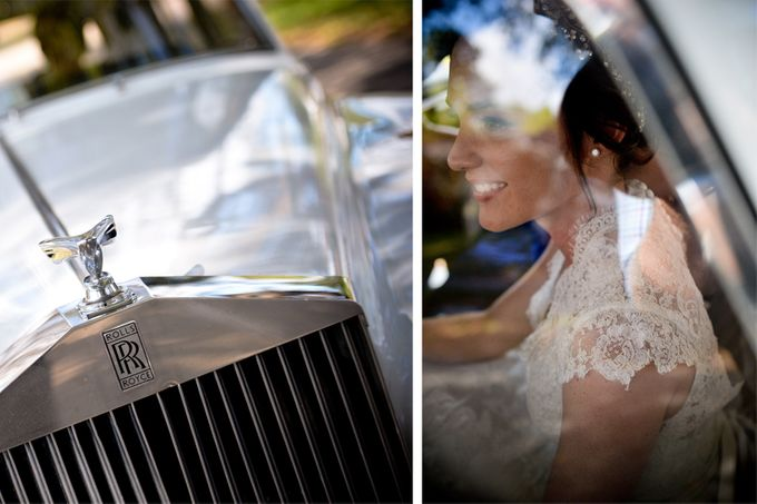 Hernandez by Flawless Events Fla - 014