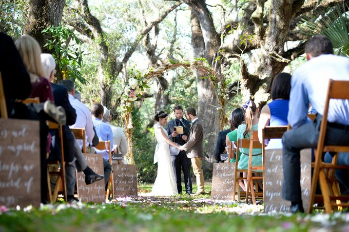 Hernandez by Flawless Events Fla - 016