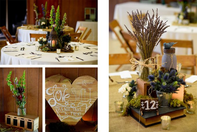 Hernandez by Flawless Events Fla - 022