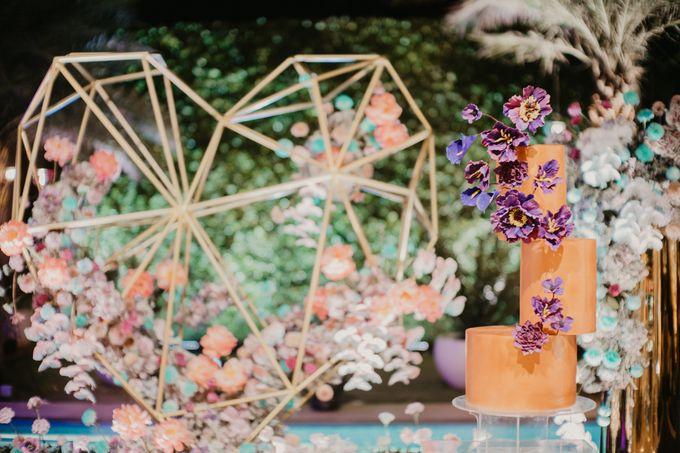 Raymond & Janice Wedding by Sweetsalt - 007