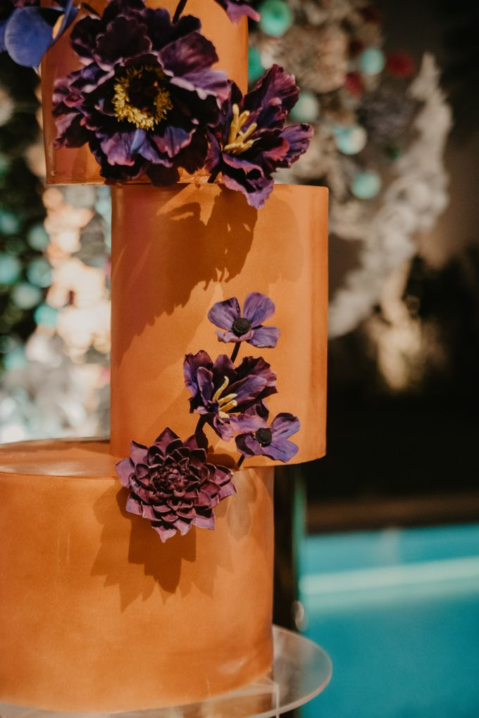 Raymond & Janice Wedding by Sweetsalt - 002