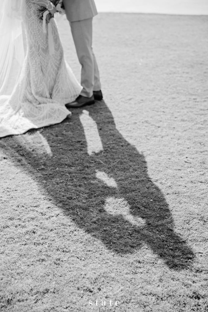 Wedding - Richard & Pricillia Part 02 by State Photography - 029