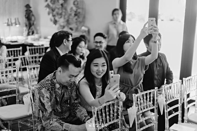 Wedding - Richard & Pricillia Part 01 by State Photography - 012