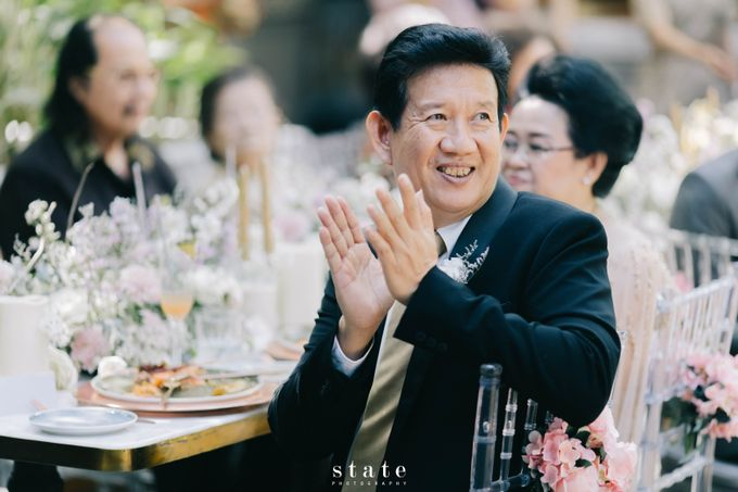 Wedding - Richard & Pricillia Part 01 by State Photography - 031