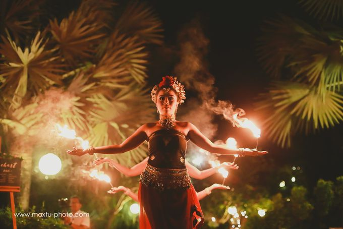 Sanctus Bali Indonesia by Maxtu Photography - 030