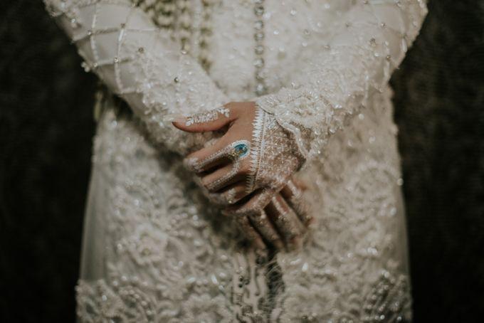 Selly & Riyan by Nadhif Zhafran Photography - 010