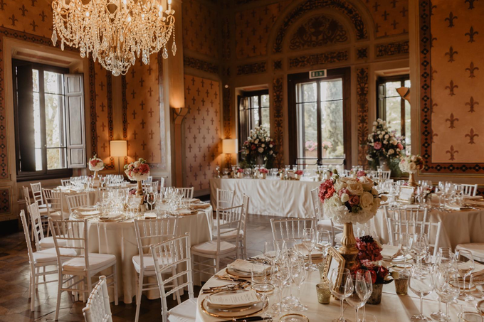 Our Works By Wedding Venues In Tuscany Bridestory Com