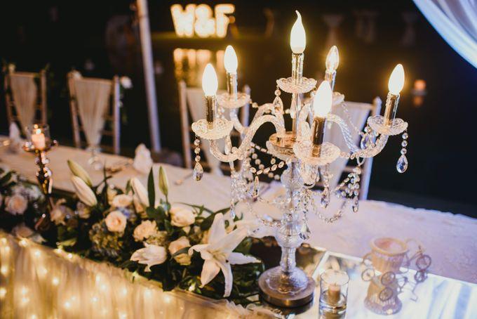 Willy & Ella Wedding at Phalosa Villa by Bali Wedding Planner - 032