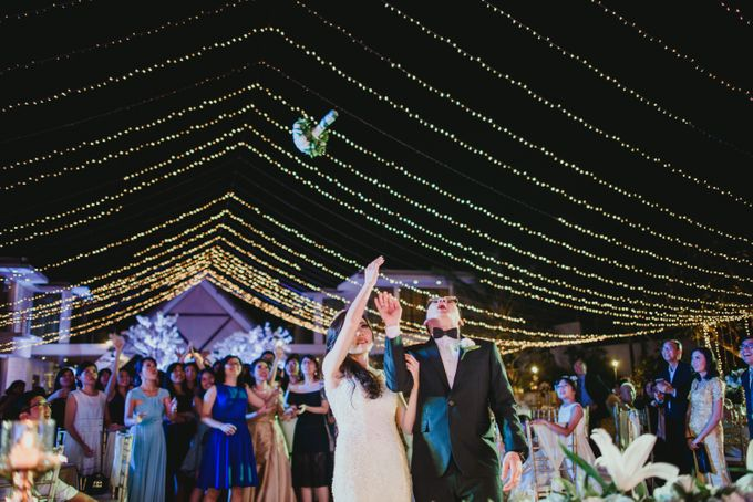 Willy & Ella Wedding at Phalosa Villa by Bali Wedding Planner - 037