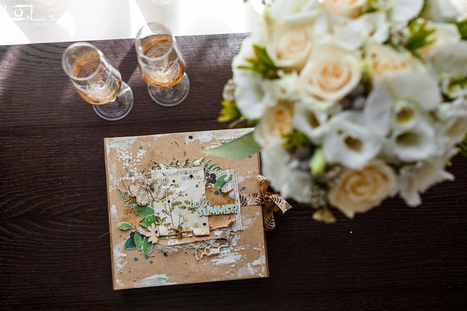 Greenery tale for Kate and Dime by Eli's brides agency - 003