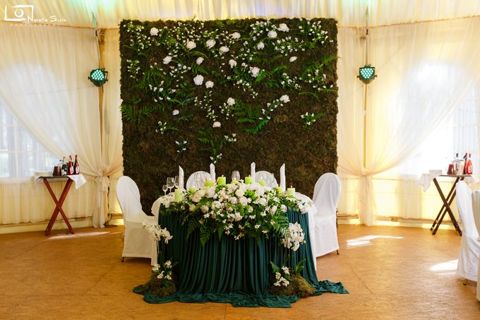 Greenery tale for Kate and Dime by Eli's brides agency - 018