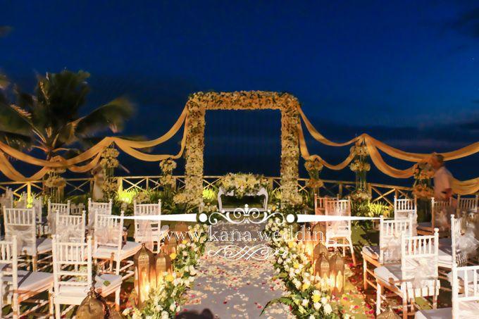 Cliff bali wedding by bali wedding decoration bridestory add to board cliff bali wedding by bali wedding decoration 001 junglespirit Choice Image