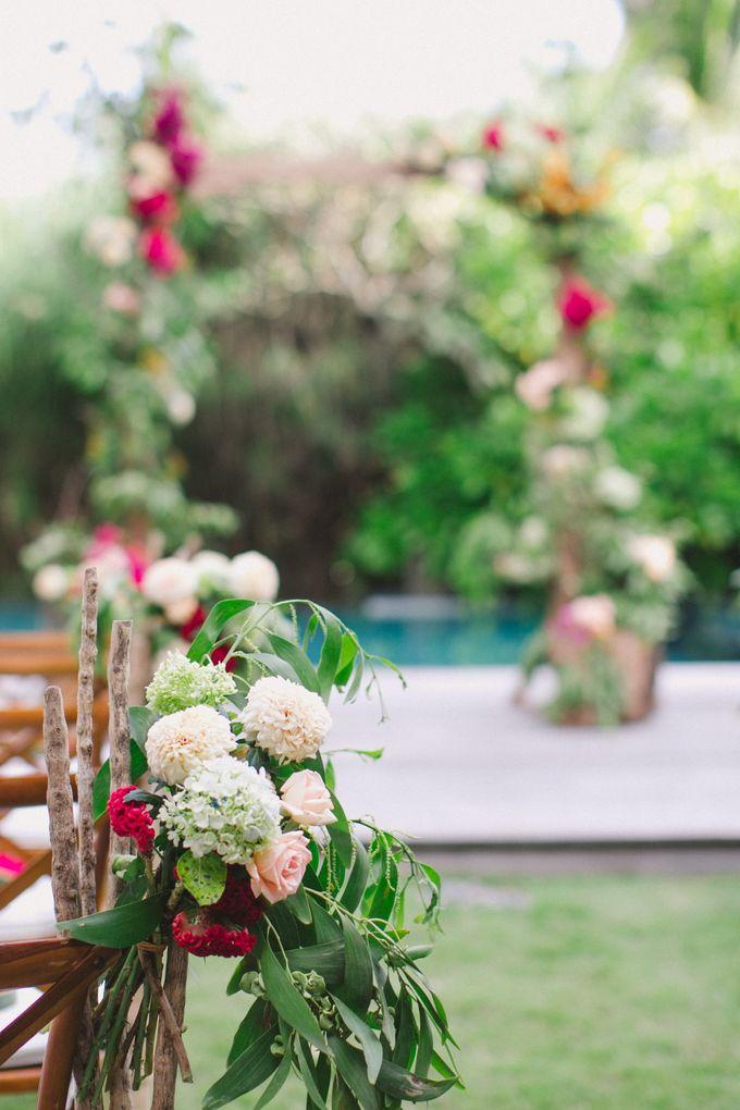 Romance Tropicali by Bloomz - 005