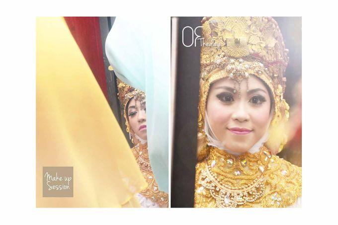 Imas dan Bugi by oftheday - 002