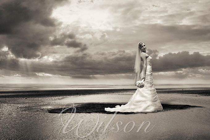Portfolio by Wilson Weddings Photography - 002
