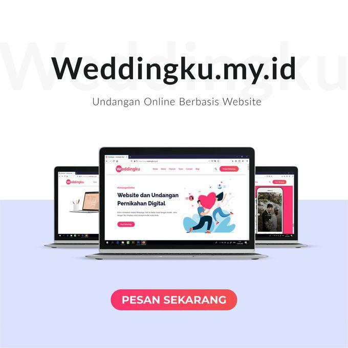 Undangan Website by weddingku.my.id - 001