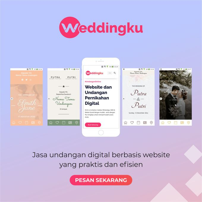 Undangan Website by weddingku.my.id - 002