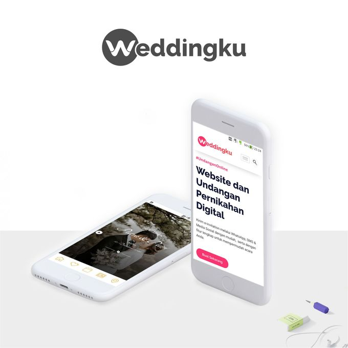 Undangan Website by weddingku.my.id - 003