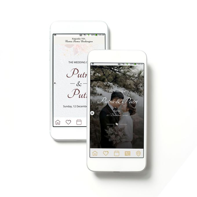 Undangan Website by weddingku.my.id - 004