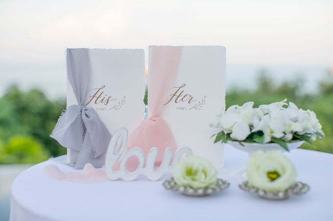 Weddings by Gina Smith Photography - 002