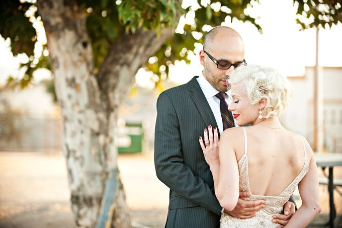 Wedding Highlights by Vey Gallery - 011