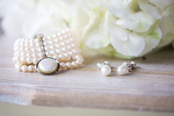 Wedding Pictures of FORMA photography by FORMA Photography - 001