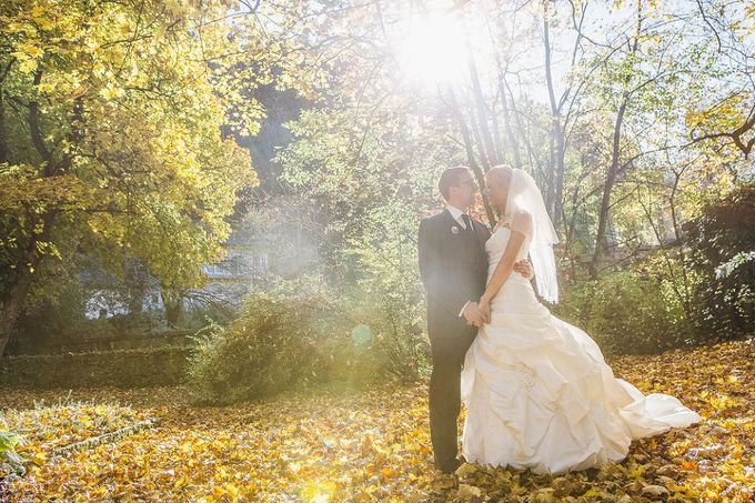 Wedding Pictures of FORMA photography by FORMA Photography - 002