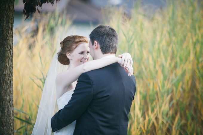 Wedding Pictures of FORMA photography by FORMA Photography - 003